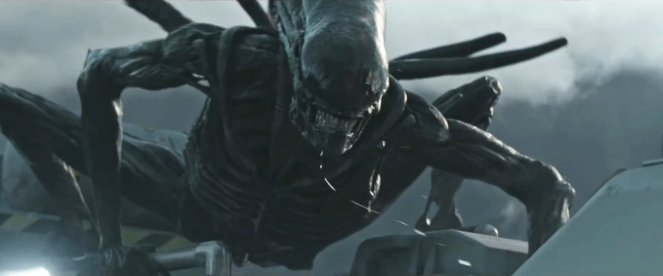alien_covenant_xenomorph_by_giuseppedirosso-db17a57